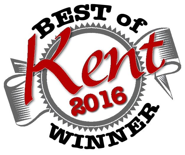 """Kent Realtor® Marti Reeder Becomes Managing Broker and Wins 2 """"Best Real Estate Agent"""" Awards"""