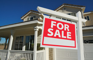 Don't wait for spring to buy or sell a home.