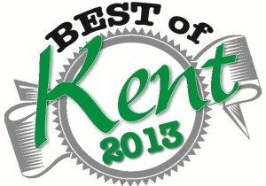 "Vote for Marti Reeder as ""Best Real Estate Agent"" in 2013"