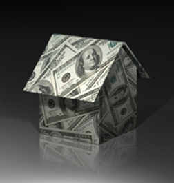 Force-placed-ins-money-house-article-2