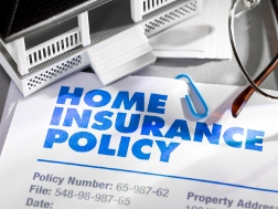 Home much homeowner's insurance do I need?