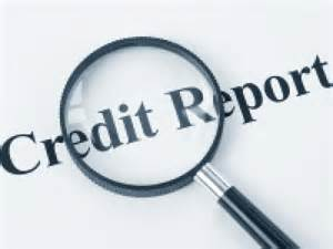 7 steps to improving your credit score