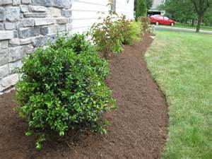 How landscaping can make or break your home's curb appeal
