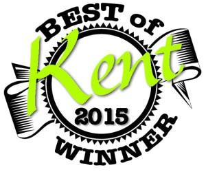 BOK_15_logo_clr_winner