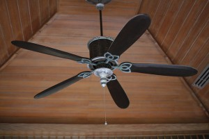 electric-fan-414575_640