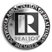 NAR circle logo