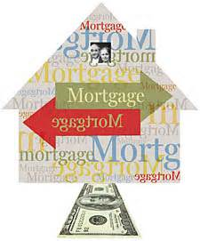 Special Home Financing Programs: FHA, VA and USDA Loans