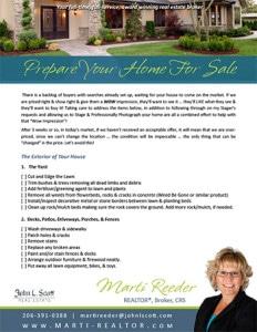 Home-Prep-Checklist-1