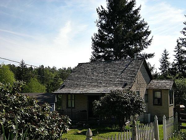 Black Diamond Homes For Sale
