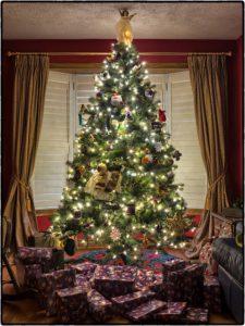 christmas-1236617_640