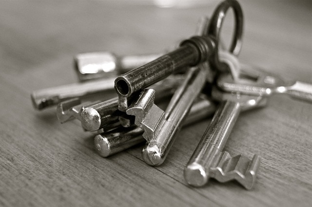Homebuyers, Have You Saved Enough for Closing Costs?