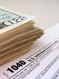What Homeowners Can and Cannot Deduct on Their Federal Taxes