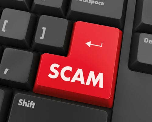 FTC: Beware of Mortgage Scammers