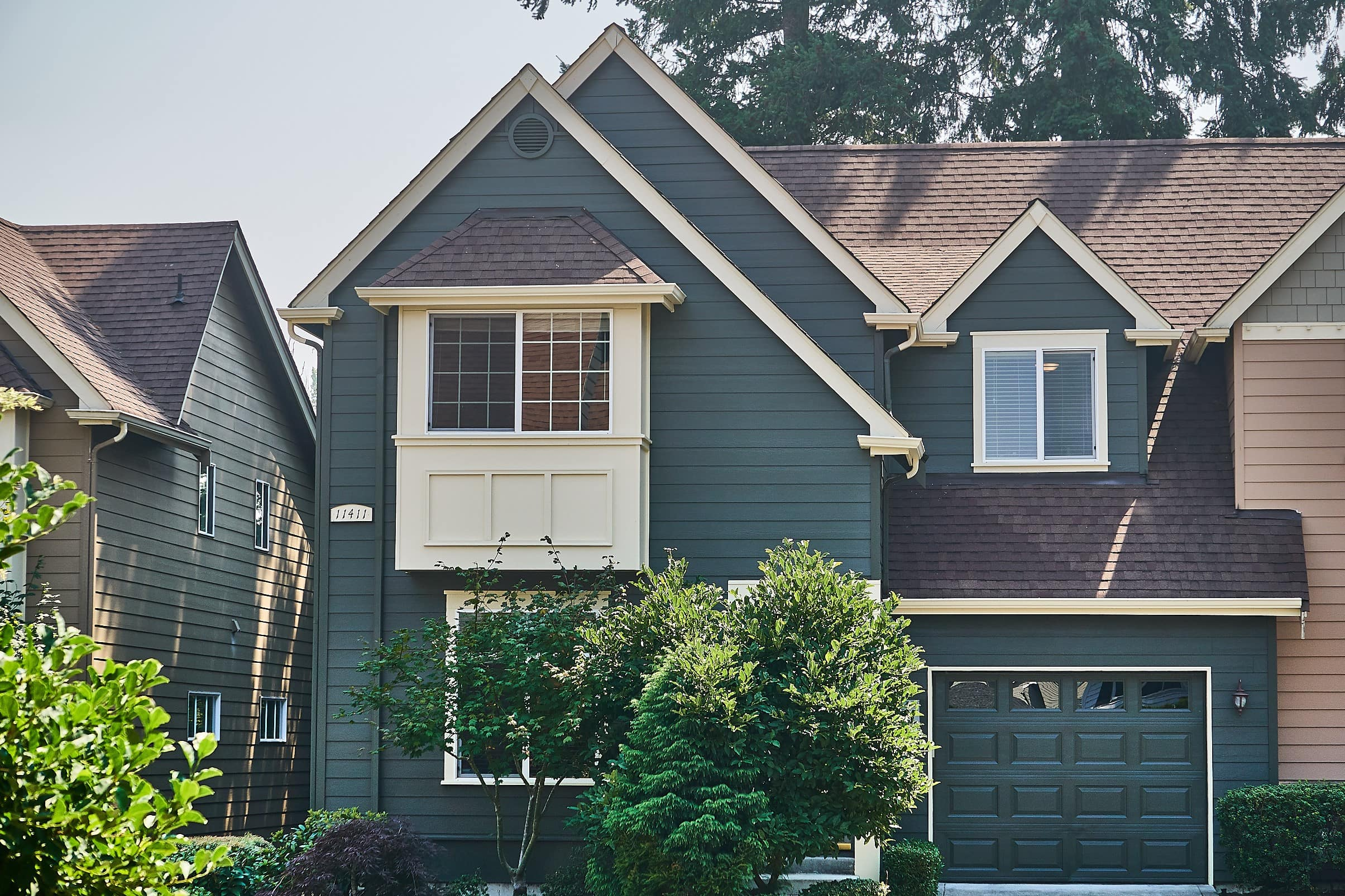 001_Front of Home.jpg