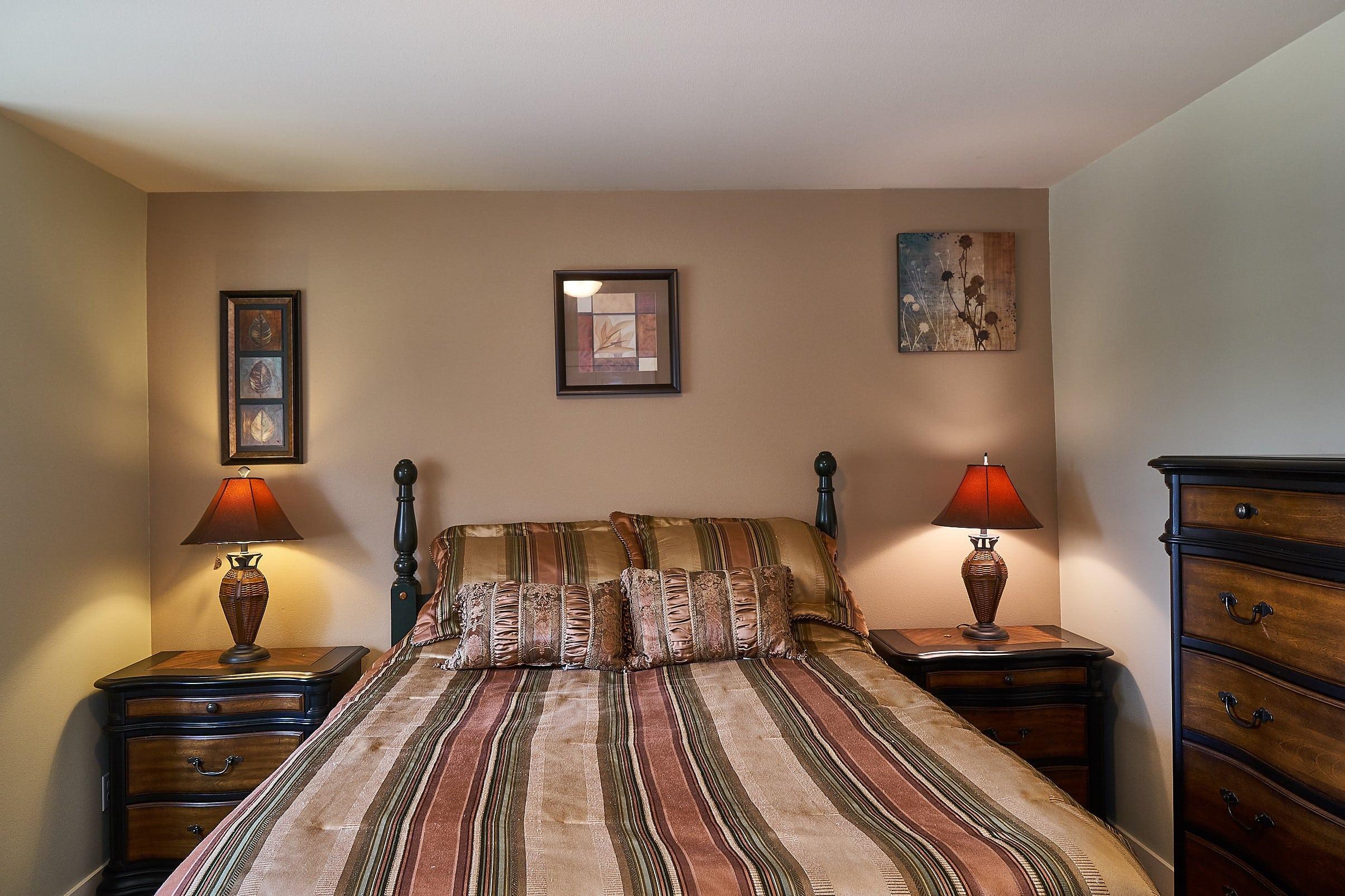 020_Bedroom #2