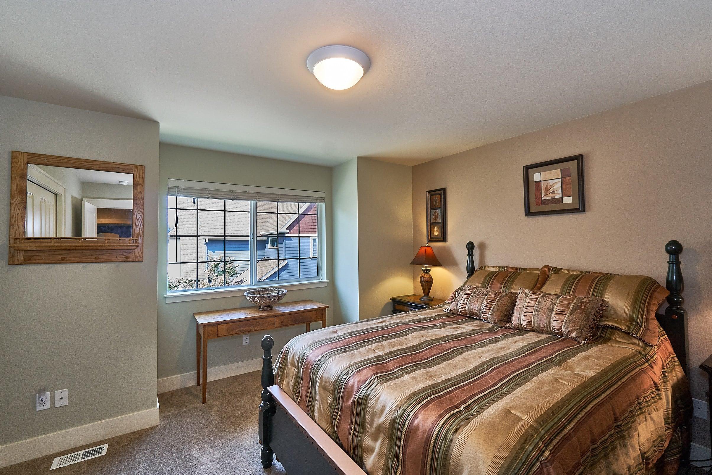 021_Bedroom #2