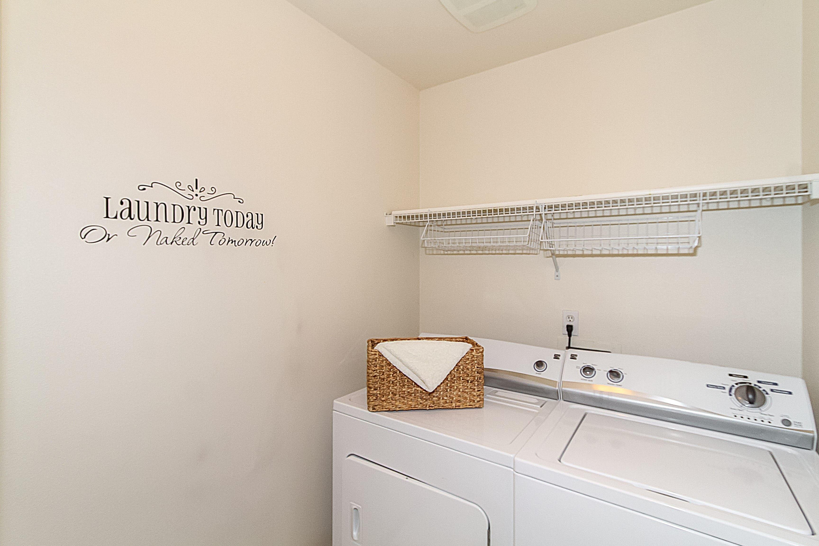 021_Laundry Room