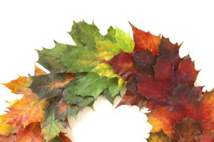 5 Projects to Improve Home's Curb Appeal This Fall