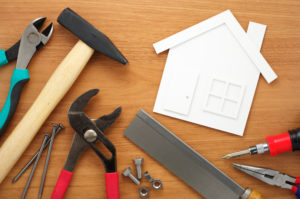 Team Marti's Winter Home Maintenance Checklist