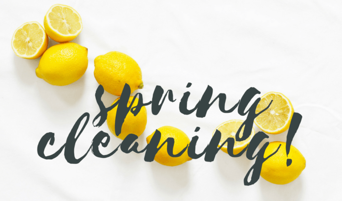 AMB-spring-cleaning-700x587.png