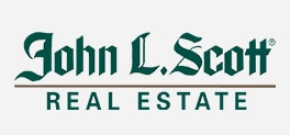 Named Top Producer at <strong>John L. Scott Covington / Kent / Maple Valley</strong>