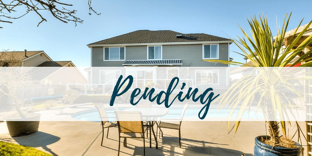 Coveted Ridgefield Neighborhood, Gorgeous Home with Pool & Mt. Rainier View!