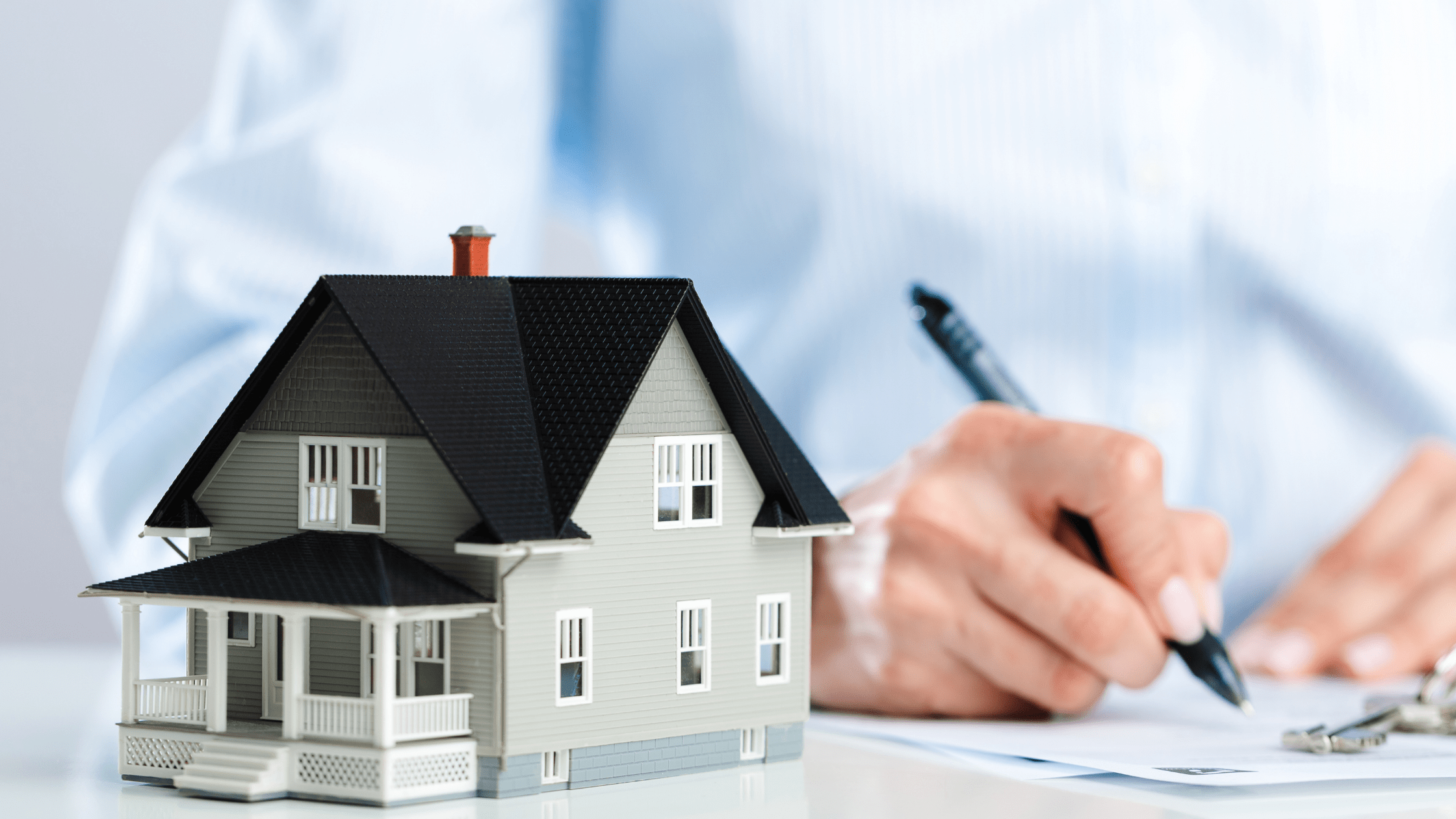 THE SELLER'S GUIDE TO PREPARING FOR YOUR HOME INSPECTION