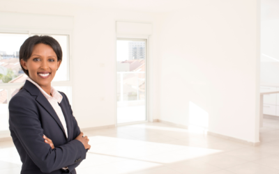 Can't I Sell My Home Without Paying an Agent?