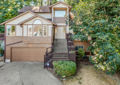 Upgraded & Beautiful in Ultra-Private, Coveted Neighborhood!