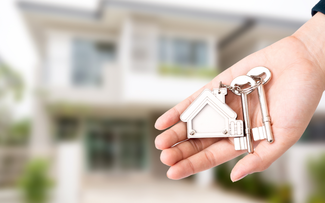Selling In a Hyper-Hot Real Estate Market (Spend Just Enough, And Not Too Much)